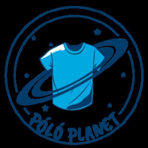 Pólóplanet egyedi póló- felső nyomtatás