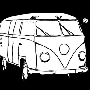 Gyors szállítás, póló nyomtatás, póló tervezés, Pólóplanet