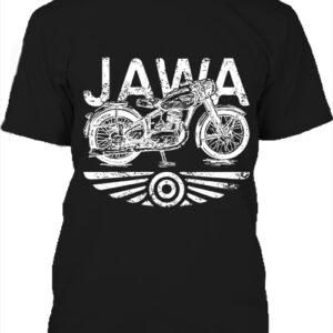 Jawa – Férfi póló
