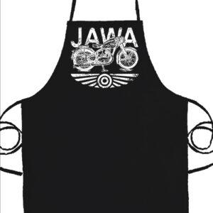 Jawa – Basic kötény