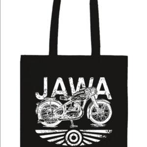 JAWA – Basic hosszú fülű táska