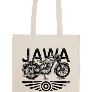 JAWA – Prémium hosszú fülű táska