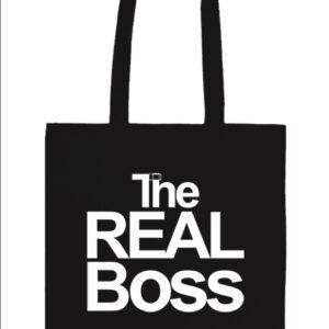 The real boss – Basic hosszú fülű táska