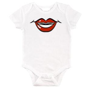 Rúzs – Baby Body