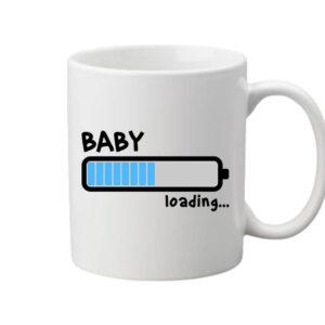 Loading fiú – Bögre