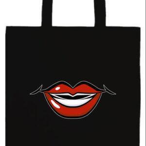 Rúzs- Prémium hosszú fülű táska