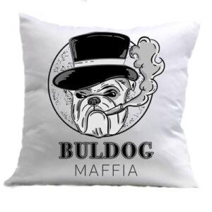Buldog maffia – Párna