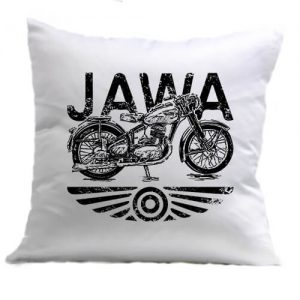 Jawa – Párna