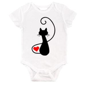Macska szerelem – Baby Body