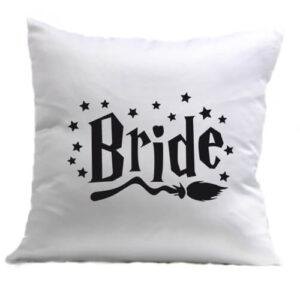 Bride – Párna
