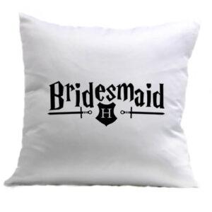Bridesmaid – Párna