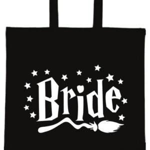 Bride- Basic rövid fülű táska