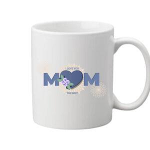 Anya a legjobb – Bögre