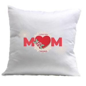 Anya a legjobb – Párna