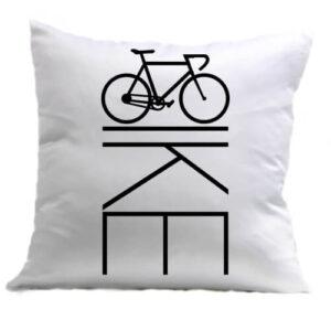 Bicikli kerékpár – Párna