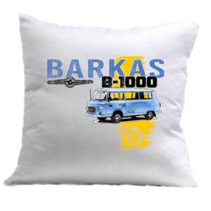 Barkas B 1000 – Párna