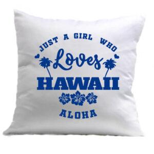 Love Hawaii – Párna