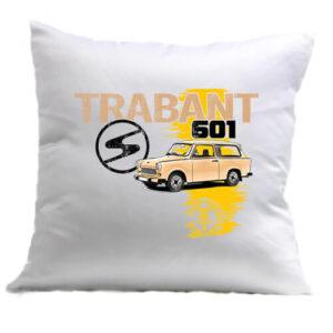 Trabant 601 kombi – Párna