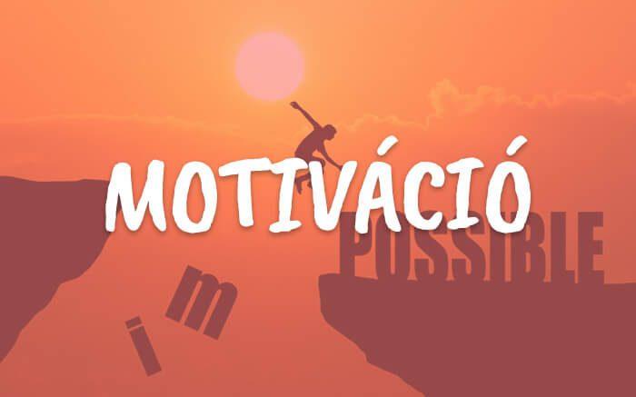 Motivációs póló, Pólóplanet