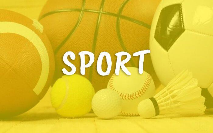 Sport mintás póló, Pólóplanet